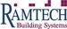 Ramtech Building Systems, Inc.