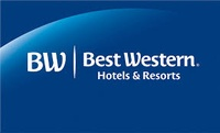 Best Western Mansfield Inn and Suites