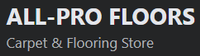All Pro Floors
