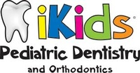 iKids Pediatric Dentistry, PC