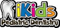 iKids Pediatric Dentistry, PC