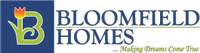 Bloomfield Homes, L.P.