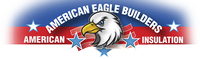American Eagle Builders Supply, Inc.