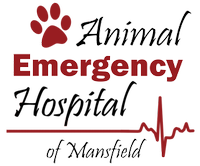 Animal Emergency Hospital of Mansfield
