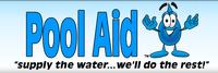 Pool Aid