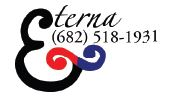 Eterna Health Food Store