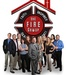 The FIRE Group - Keller Williams Realty