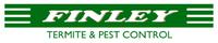 Finley Termite & Pest Control, Inc.