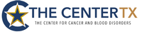 The Center for Cancer and Blood Disorders