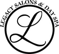 Legacy Salons
