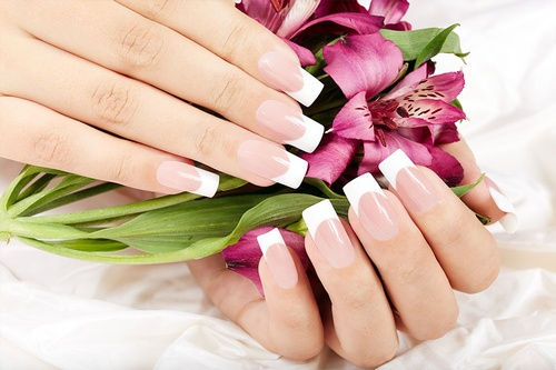 Legacy Salons | Personal Care Services - Mansfield Area ...
