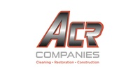 ACR Cleaning Restoration