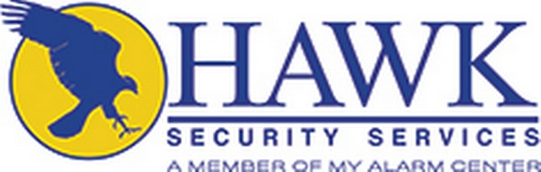 Hawk Security Services - Garland Gibbs