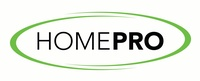 HomePro Security Services - Garland Gibbs