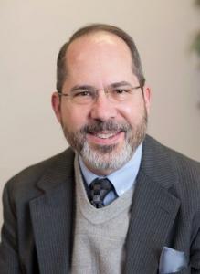 Daniel E. Blumberg