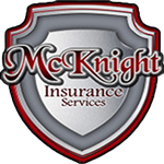McKnight Insurance Services, LLC