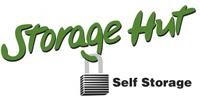 Storage Hut Self Storage