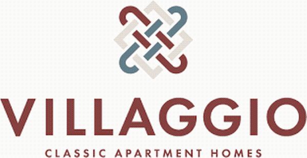 Villaggio Apartments