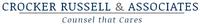 Crocker Russell & Associates