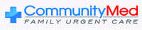 CommunityMed Family Urgent Care - Arlington