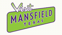 Mansfield Convention & Tourism Bureau
