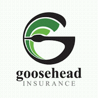 Goosehead Insurance-Robert Prescott Agency