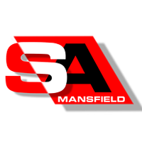 GKA Estate Holdings LLC/Surgical Associates of Mansfield