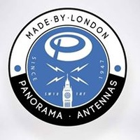 Panorama Antennas, Inc.