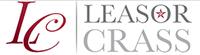 Leasor Crass, P.C.