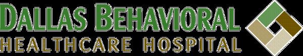 Dallas Behavioral HealthCare Hospital