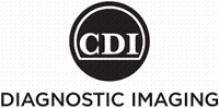Centers for Diagnostic Imaging