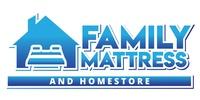 Family Mattress and HomeStore