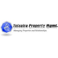 Teixeira Property Management