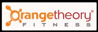 Orangetheory Fitness Mansfield