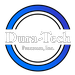 Dura-Tech Processes, Inc.