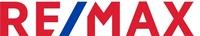 RE/MAX Associates of Mansfield - Jody Kautz