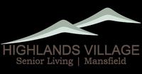 Highlands Village Senior Living