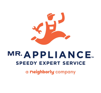 Mr Appliance of Mansfield