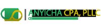 Anyicha CPA, PLLC