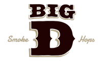 Big D Barbecue