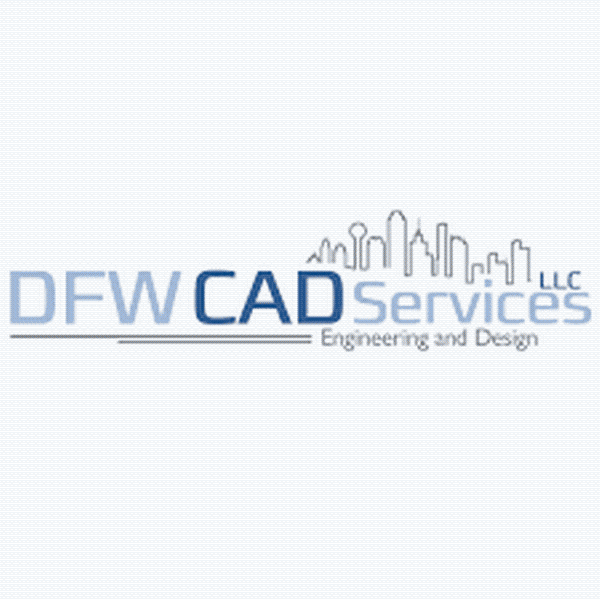DFW CAD Services, LLC