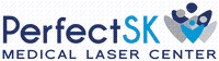 PerfectSK Medical Laser Center