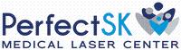 PerfectSK Medical Laser Center