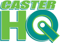 Caster Headquarters, LLC