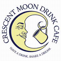 Crescent Moon Drink Cafe (CMDC, LLC)
