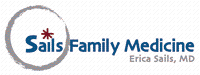Sails Family Medicine
