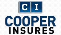 Cooper Insures