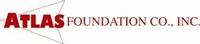 Atlas Foundation Co, Inc