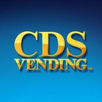 CDS Vending, Inc.