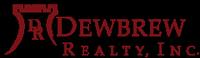 Dewbrew Realty, Inc.